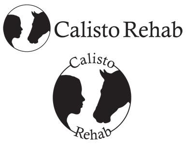 Calisto Rehab